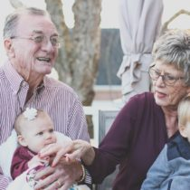 Vulnerable Adult Protection Proceedings