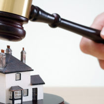 Trusts and Estates Administration and Litigation