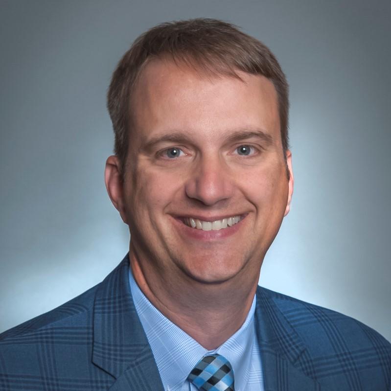 Matthew J. Parker - Aiken, St. Louis & Siljeg, P.S.